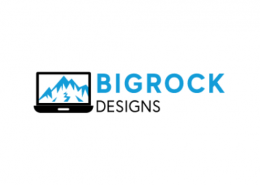 Big Rock Designs