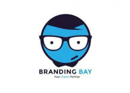 Branding Bay