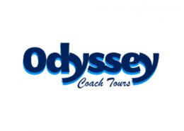 Odyssey Coach Tours